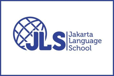 Jakarta Language School
